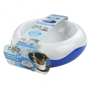 All For Paws Chill Out Cooler Bowl XL 1500ml