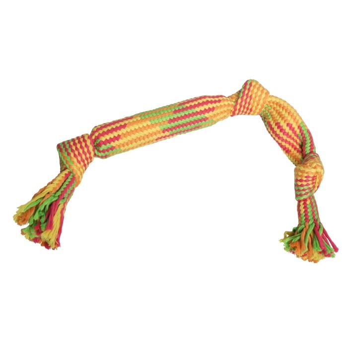 Good Boy Threads Crackle Stick 55cm