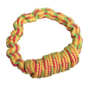 Good Boy Threads Bungee Ring 15cm