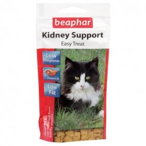 Beaphar Kidney Support Easy Treat 35gm