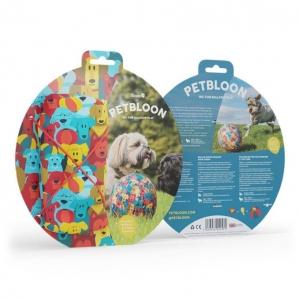 PetBloon Dog Balloon Toy