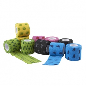 Fun Flex Pet Bandage