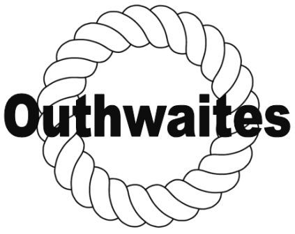 The Animate Company Outhwaite Pet Archives