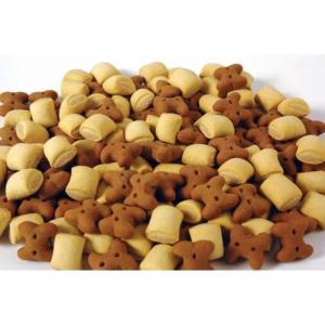 Pointer Puppy Love Biscuits 10kg