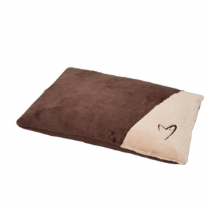 Gor Pets Dream Comfy Cushion Sandalwood