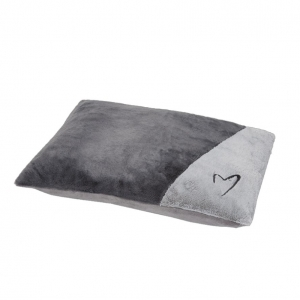 Gor Pets Dream Comfy Cushion Grey Stone