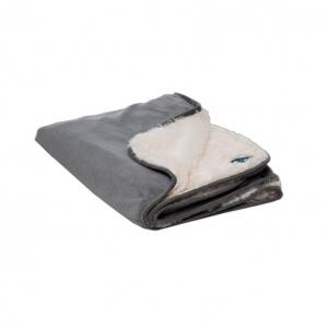 Gor Pets Nordic Blanket Grey