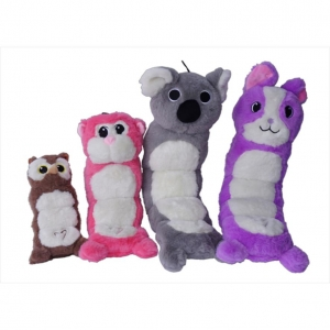 Gor Hugs Tums Toy