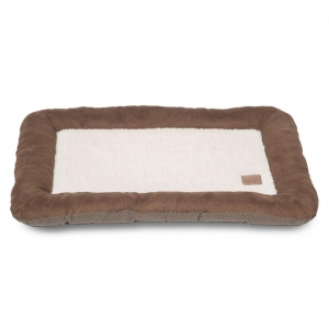 Danish Design Rodeo Flat Mattress