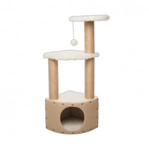 Gor Pets Easy Fix Snug Cat Scratcher 106cm