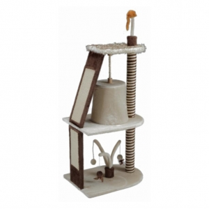 Gor Pets Cat Scratcher Tower