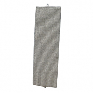 Gor Pets Willow Scratching Post 60cm