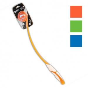 Chuckit Pro Max Glow Launcher w/ Max Glow Ball 25M