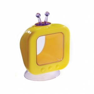 Classic TV Time Hamster TV