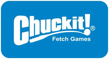 Chuckit Toys