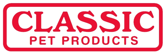 Classic Pet Products Logo