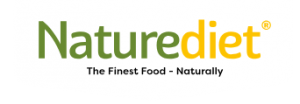 Naturediet Logo