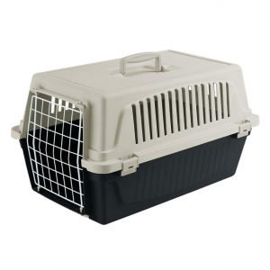 Ferplast Atlas 20 El Pet Carrier
