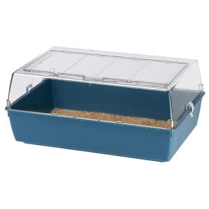 Ferplast Duna Multy Hamster Cage
