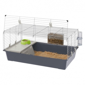 Ferplast Rabbit 100 Cage