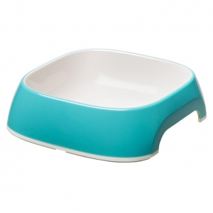 Ferplast Glam Bowl Blue