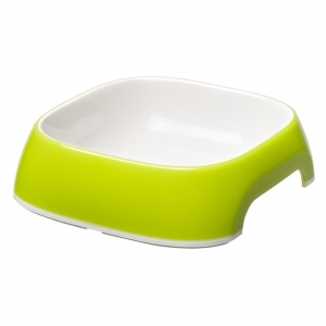 Ferplast Glam Bowl Green