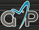Gor Pets Logo