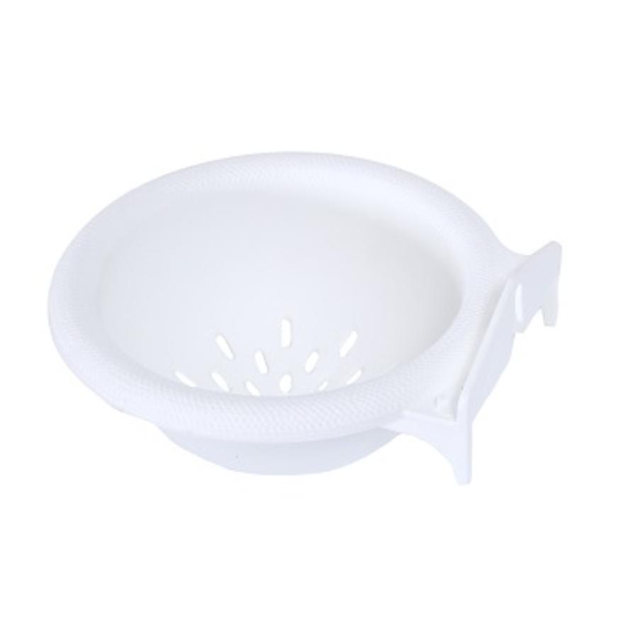 CLEARANCE Hatchwells Nest Pan