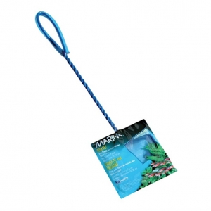 Marina Fish Net Blue 7.5cm