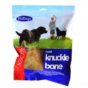 Hollings Roast Knuckle Bone 1pc