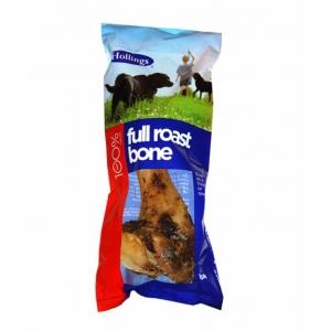 Hollings Full Roast Bone 1pc