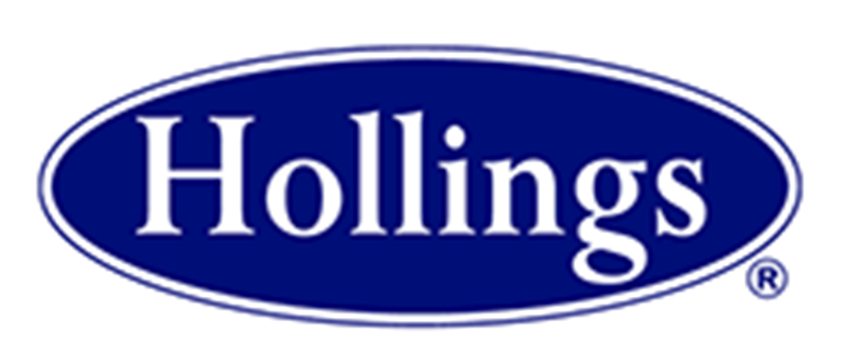 Hollings Logo