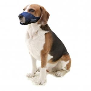 Pawise Dog Muzzle