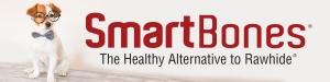 SmartBones Banner/Logo