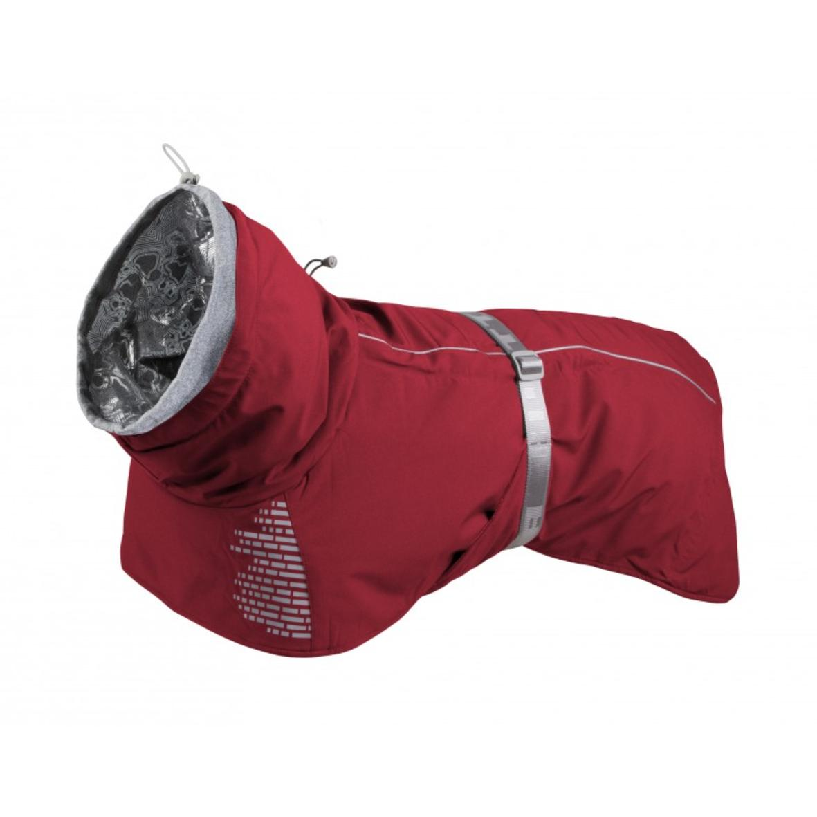 CLEARANCE Hurtta Outdoors Extreme Warmer Lingon 30cm