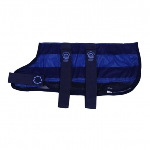 Animate Cooling Coat with Bag