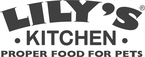 Lilys Kitchen Logo
