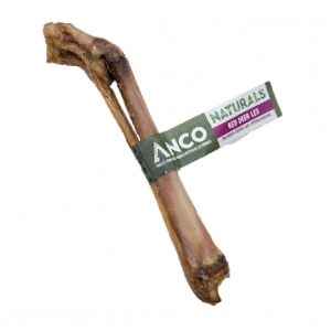 Anco Naturals Red Deer Leg 1pc