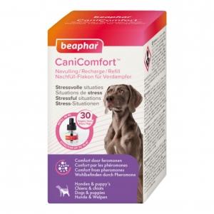Beaphar CaniComfort Refill 48ml