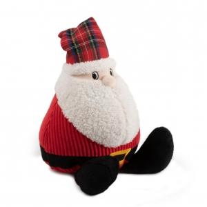 Ancol Nordic Santa