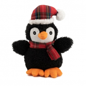 Ancol Supersoft Penguin