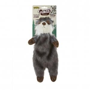 PetLove Furzz Raccoon