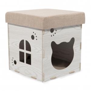 Ancol Cat Cabin Hideaway