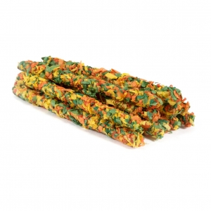 Ancol Just 4 Pets Party Sticks