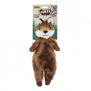 PetLove Furzz Fox