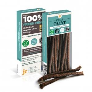 JR Pure Goat Sticks 50gm