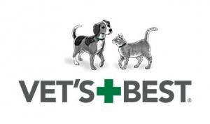 Vets Best Logo