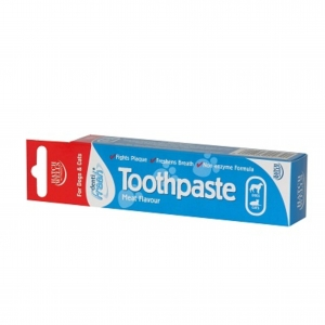 Hatchwells Dentifresh Toothpaste 45gm