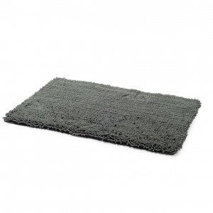 Ancol Simply Dry Noodle Microfibre Floor Mat