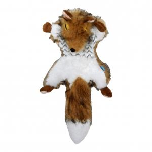 Hem & Boo Country Roadkill Fox